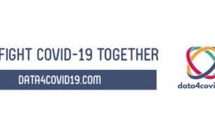 Data4Covid19 Social Media Kit