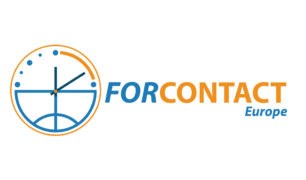 forcontact