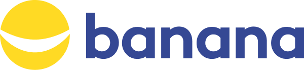 logo_banana_600px