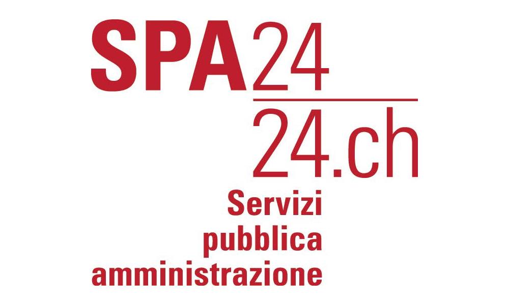 logo spa2424.ch