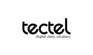 tectel e-learning ticino solidarieta digitale