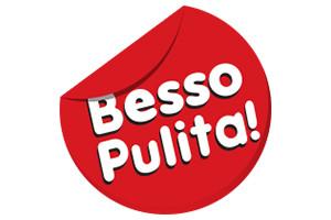 Besso-pulita_1-300x200-1