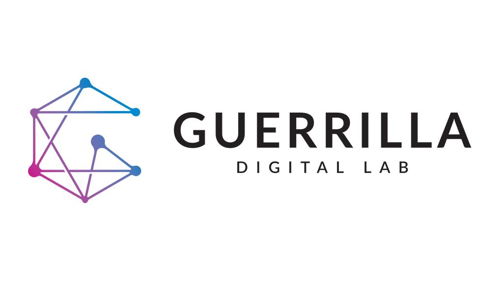 Guerrilla Digital Lab