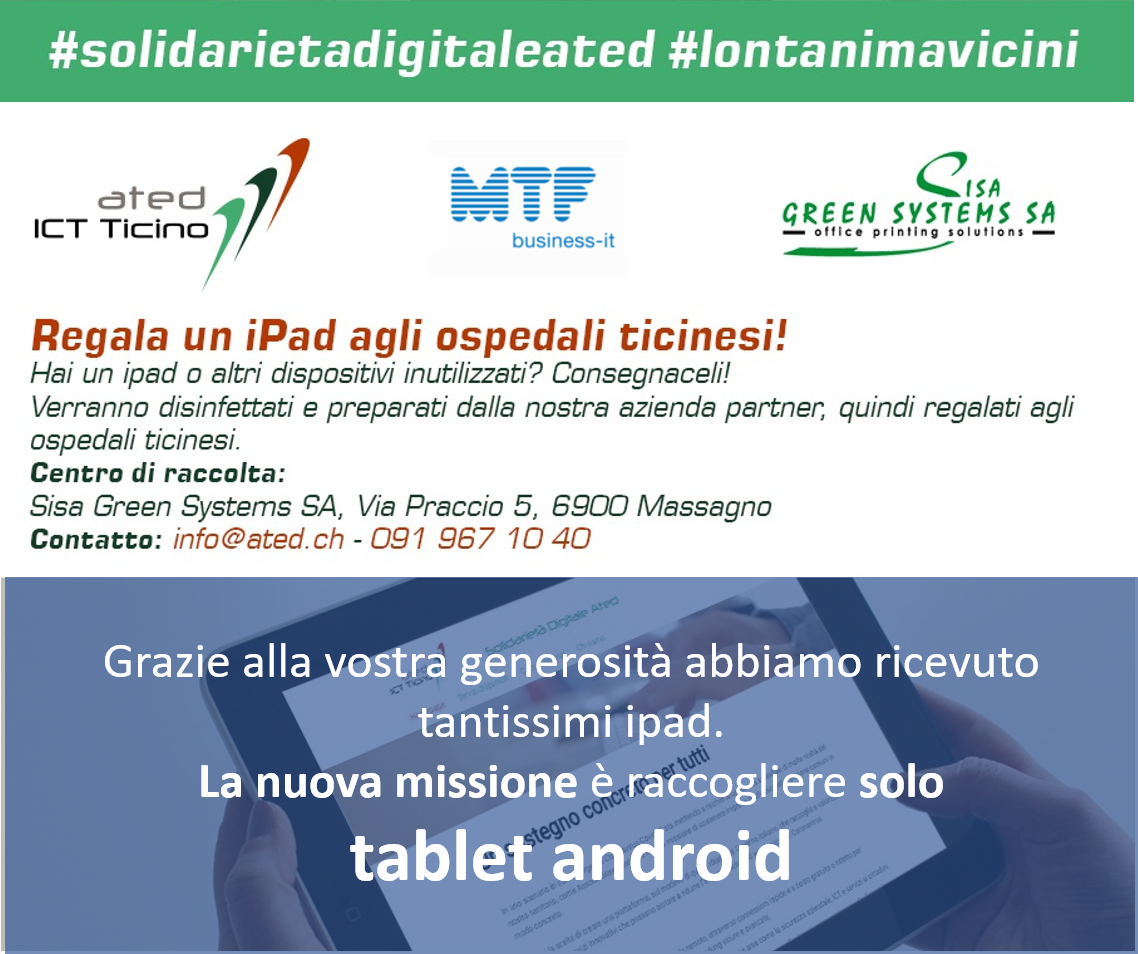 solidarietà digitale_1