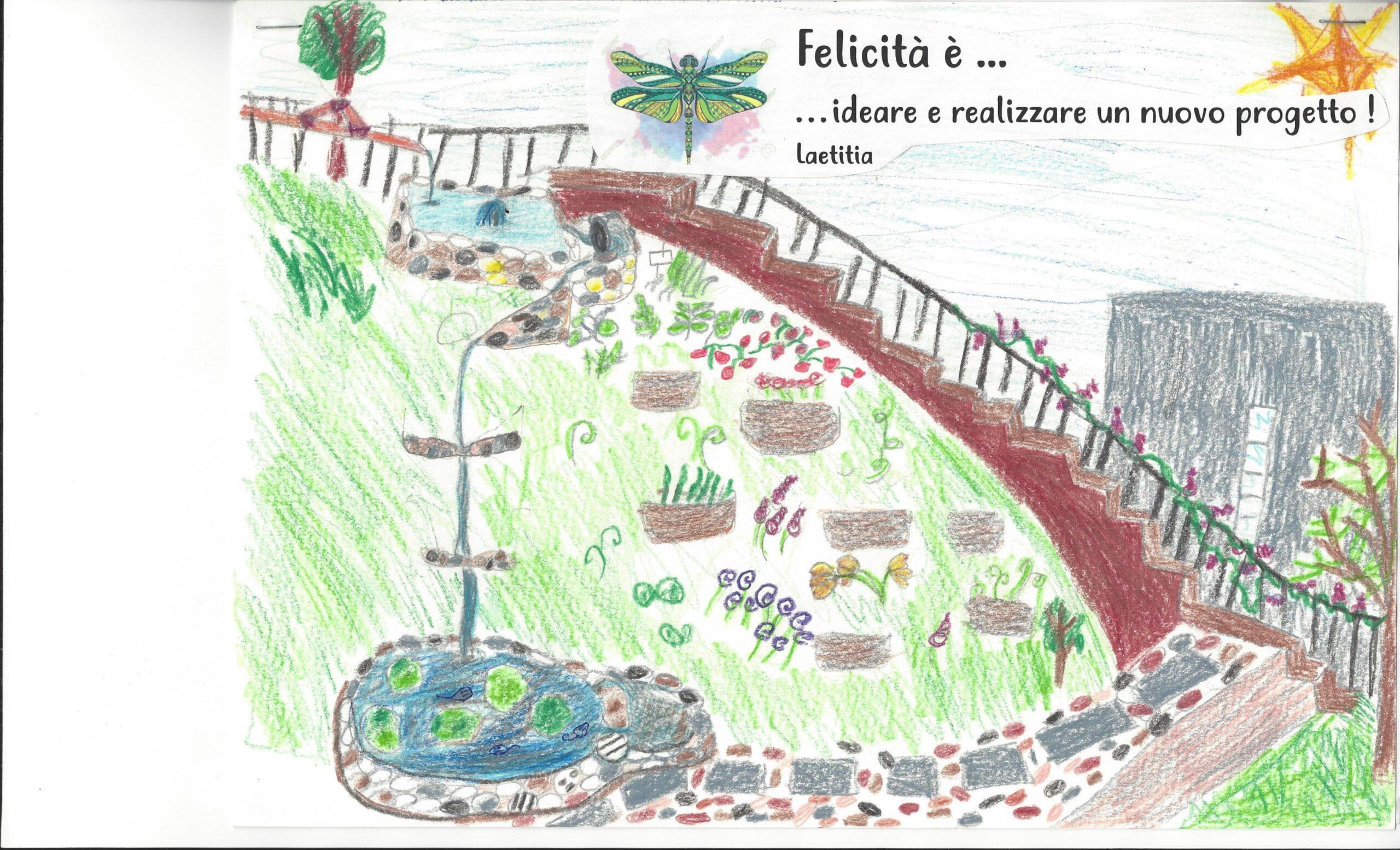Letizia 1