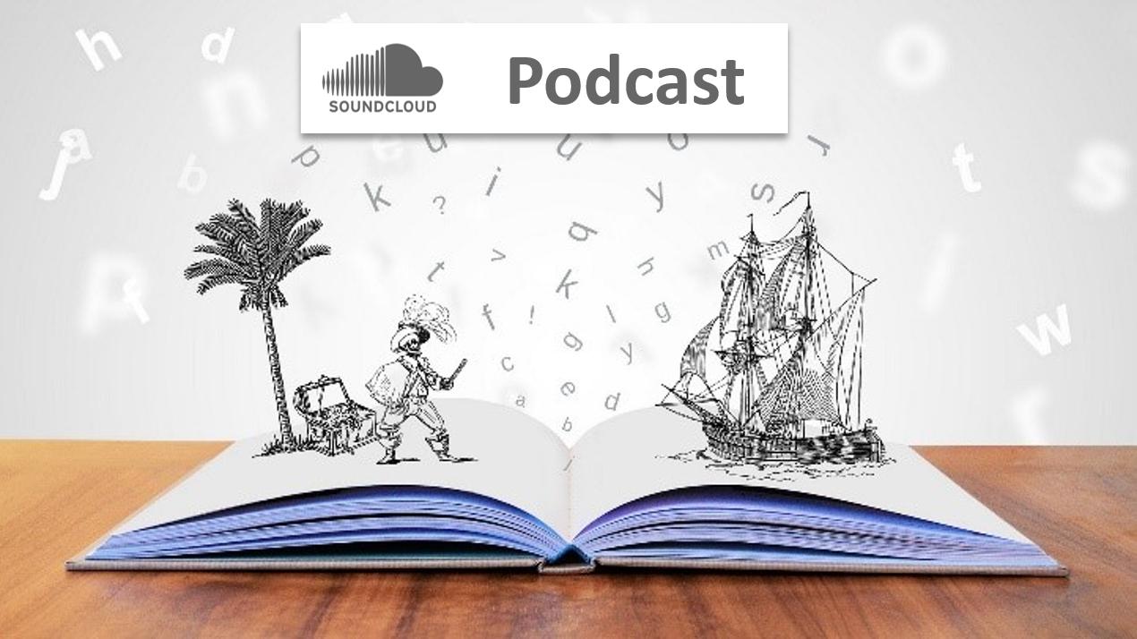 podcast_1 (1)