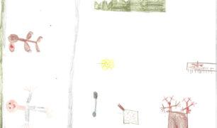 Disegno-e-racconto-di-Chira-2