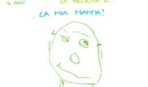 Il-disegno-di-Daniele-1