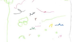 Il-disegno-di-Diego-1