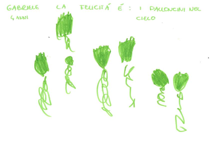 Il-disegno-di-Gabriele-1