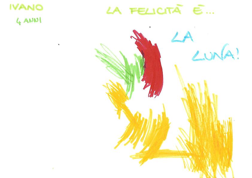 Il-disegno-di-Ivano-1