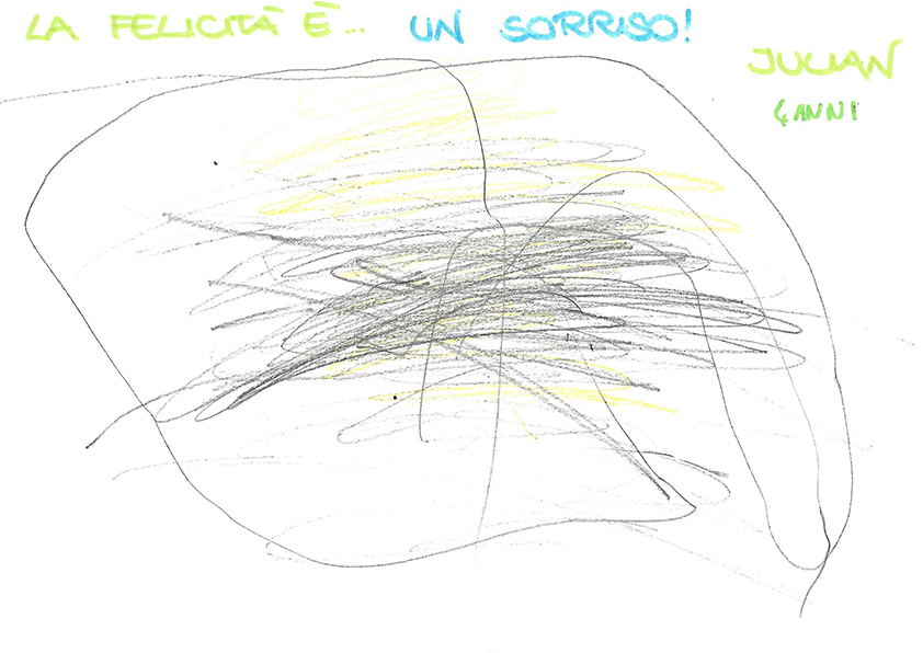 Il-disegno-di-Julian-1