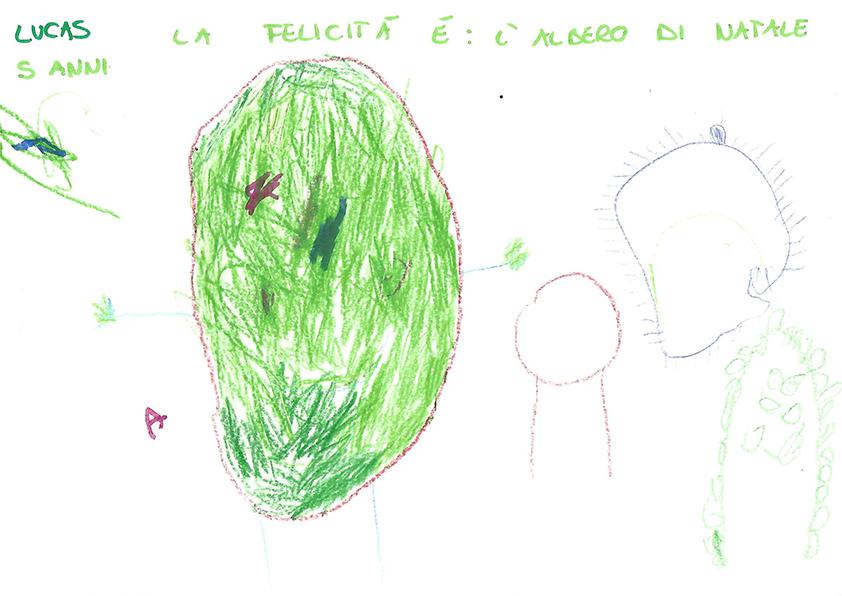 Il-disegno-di-Lucas-1