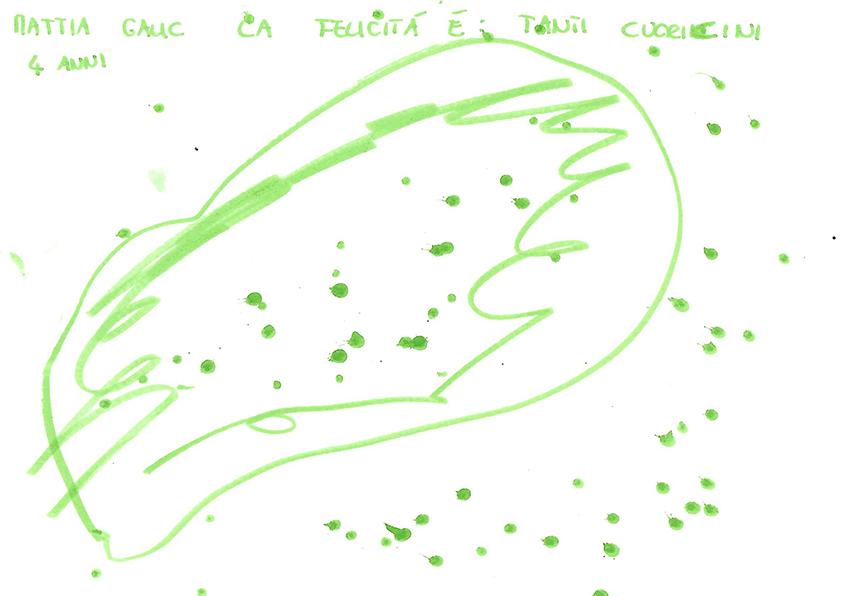 Il-disegno-di-Mattia-Galic-1