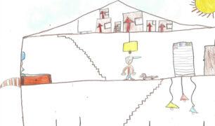 Il-disegno-e-racconto-di-Dario-3