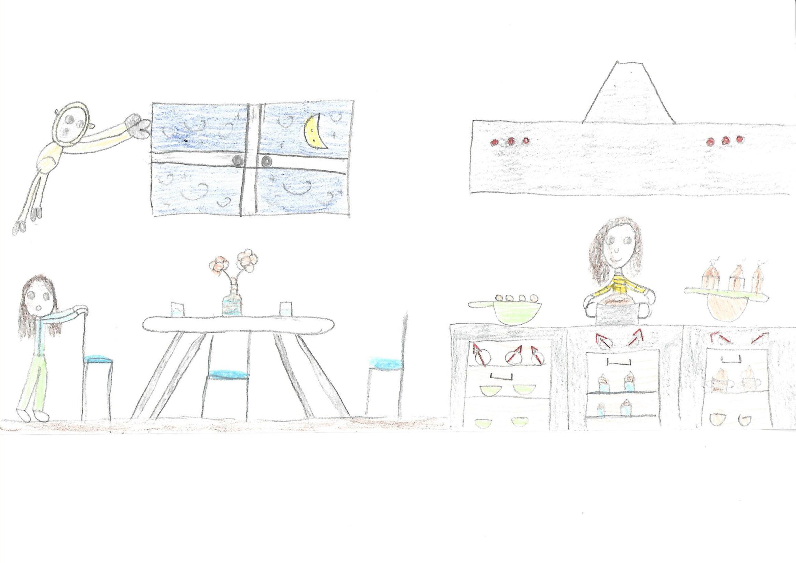 Il-disegno-e-racconto-di-Isabel-3
