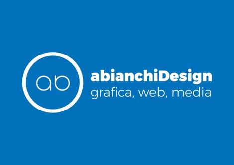 ABianchi Design partner di ated ICT Ticino